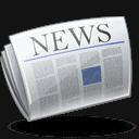 🥇 Agentur für SEO Marketing & Suchmaschinenoptimierung Wuppertal