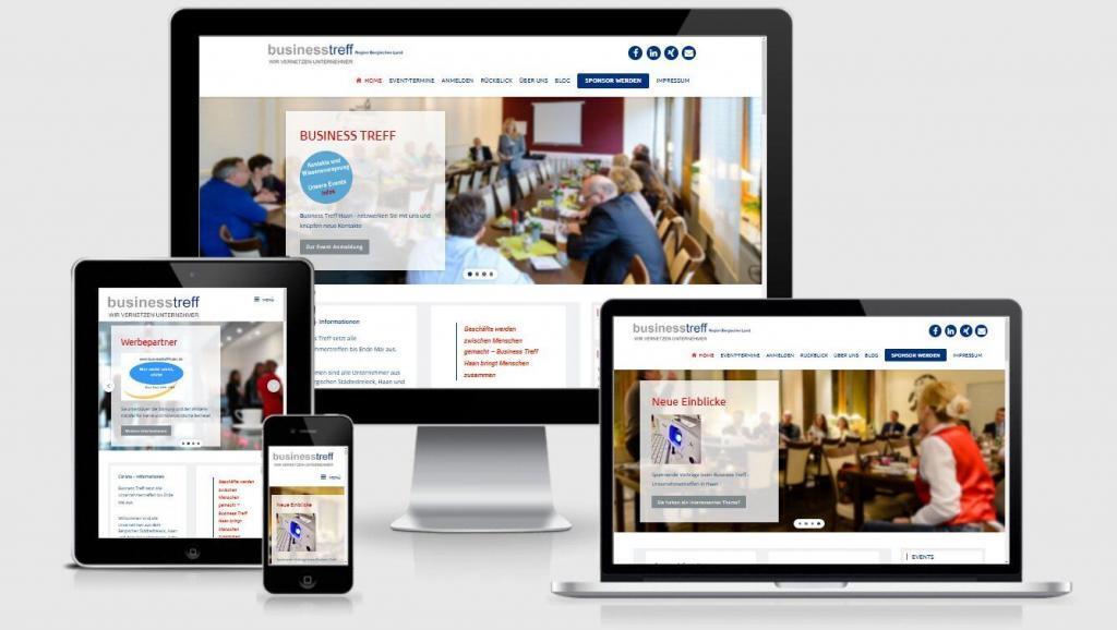 Responsive-Design-Webdesign-Agentur