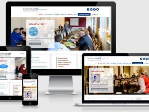Responsive Webdesign – Was ist das?