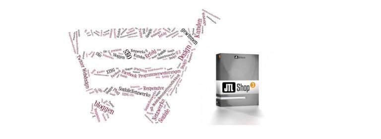 IT Bergischesland wird JTL SHOP Servicepartner Shopsoftware