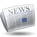NEWSLETTER Webdesign Agentur IT BERGISCHESLAND WUPPERTAL