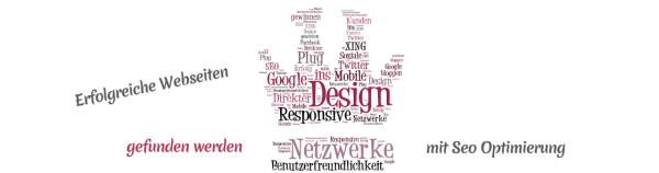 Webdesign Agentur Wuppertal Webseiten und CMS Update Service