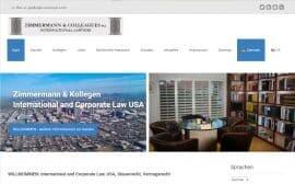 Mehrsprachigkeit mit Polylang, Google Language Translator
