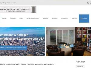 Mehrsprachigkeit Polylang, Google Translator