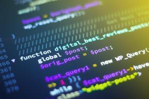 Wir installieren Wordpress, Themes, Templates mit Seo