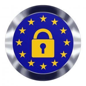 ab Mai 2018 neue Datenschutz-Grundverordnung DSGVO