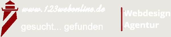 WordPress Webdesign Agentur mit perfekter Suchmaschinenoptimierung