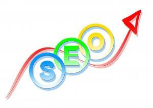 SEO Marketing Suchmaschinenoptimierung