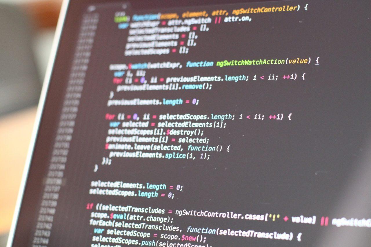 WordPress Pflege Wartung Updates & Backup für Webseiten