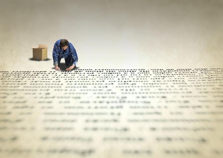 Gutenberg Editor WordPress 5.0 wie funktioniert der Wechsel auf Classic