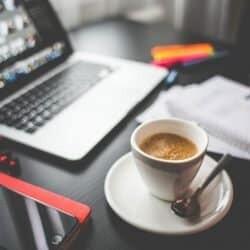 Download Manager WordPress Webdesign Agentur Wuppertal