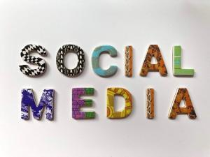 Social Media & Suchmaschinenoptimierung bringen Erfolg!