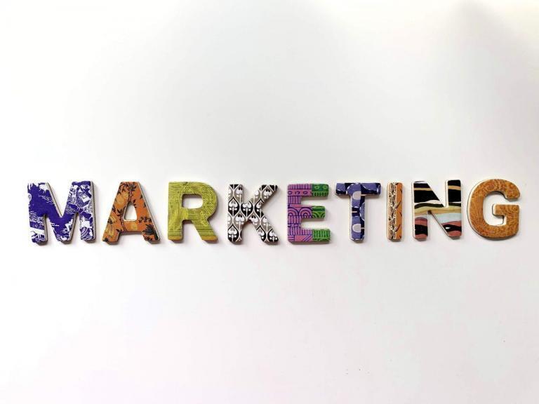 SEO-Marketing-Suchmaschinenoptimierung-google